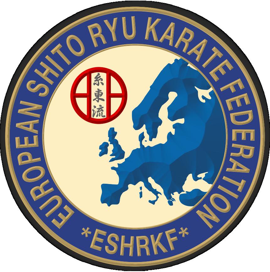 Logo ESHRKF_wb